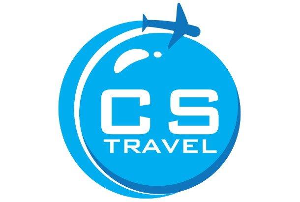 CS Elements Travel