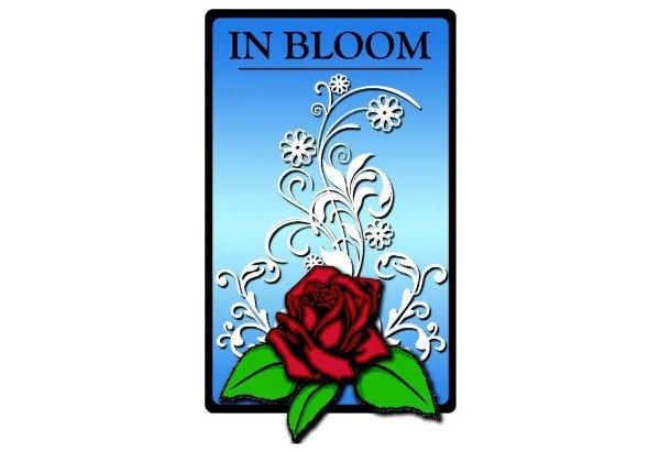 In Bloom Floral Design Firm