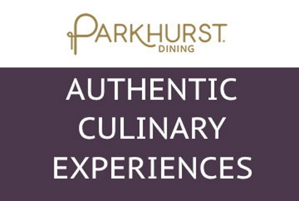 Parkhurst Dining