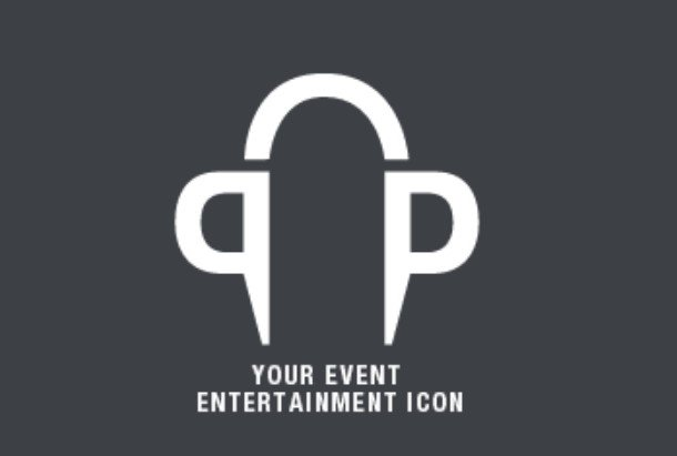 Party People Entertainment