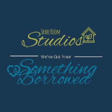 Spare Room Studios