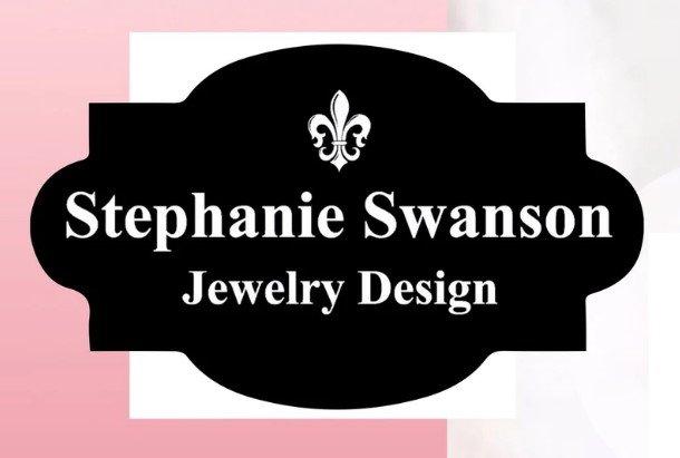 Stephanie Swanson Jewelry Design