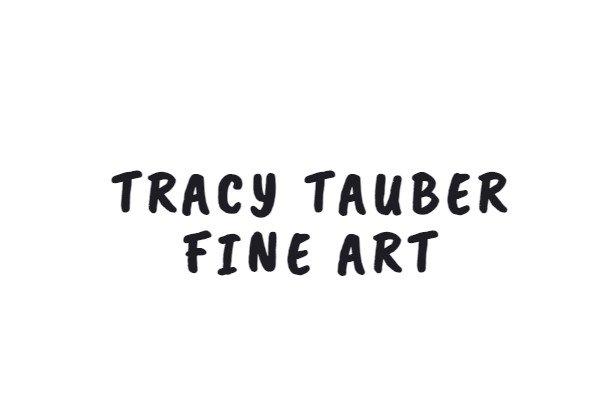 Tracy Tauber Fine Art