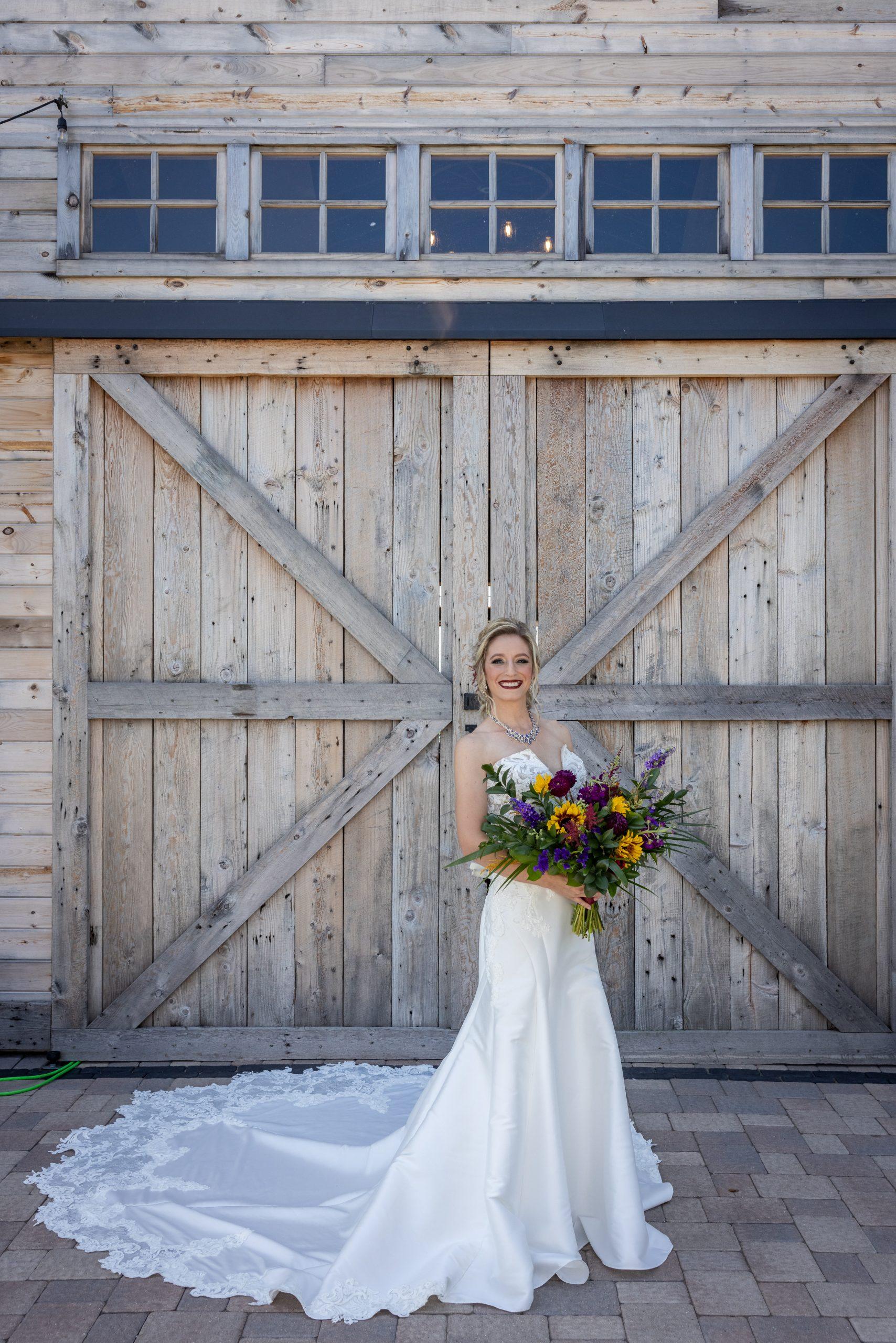 Wedding Mag 109 scaled