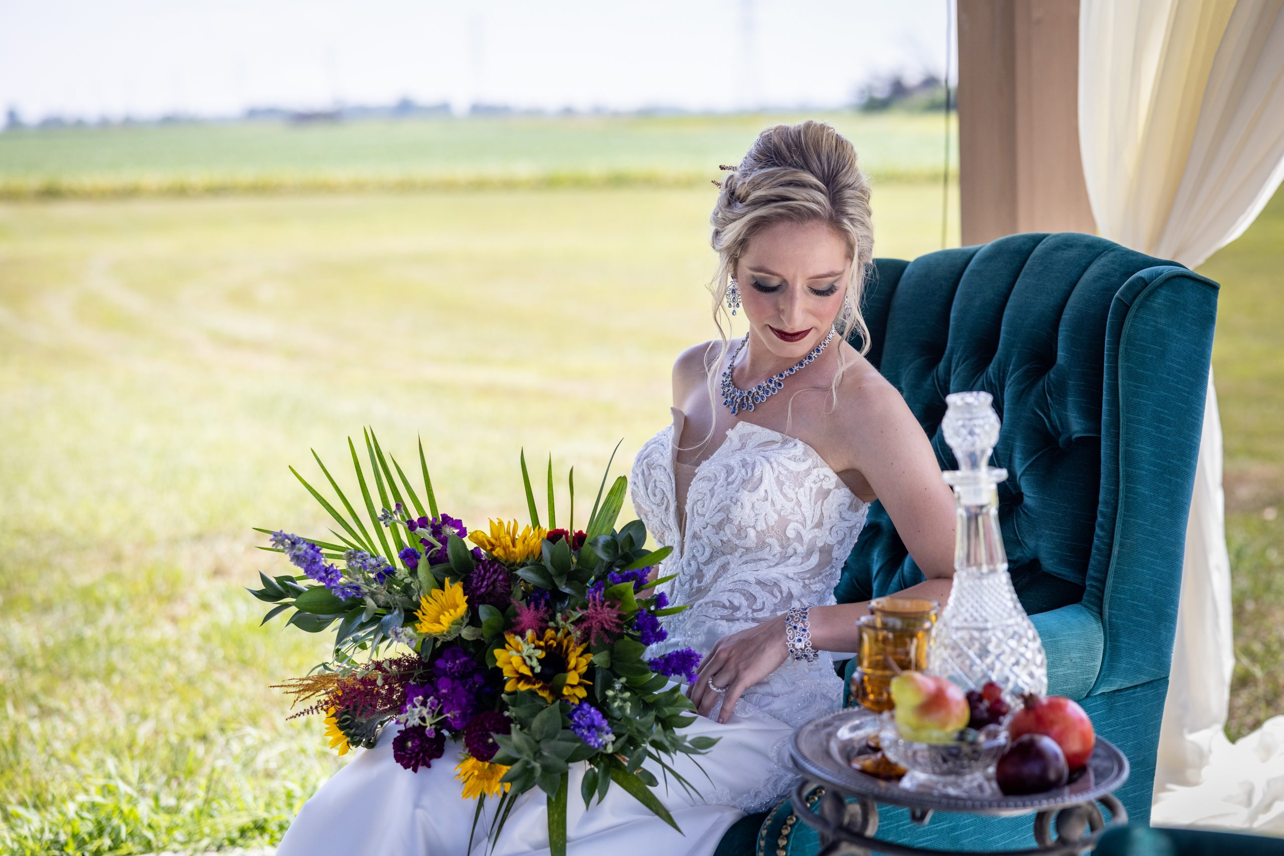 Wedding Mag 129 scaled