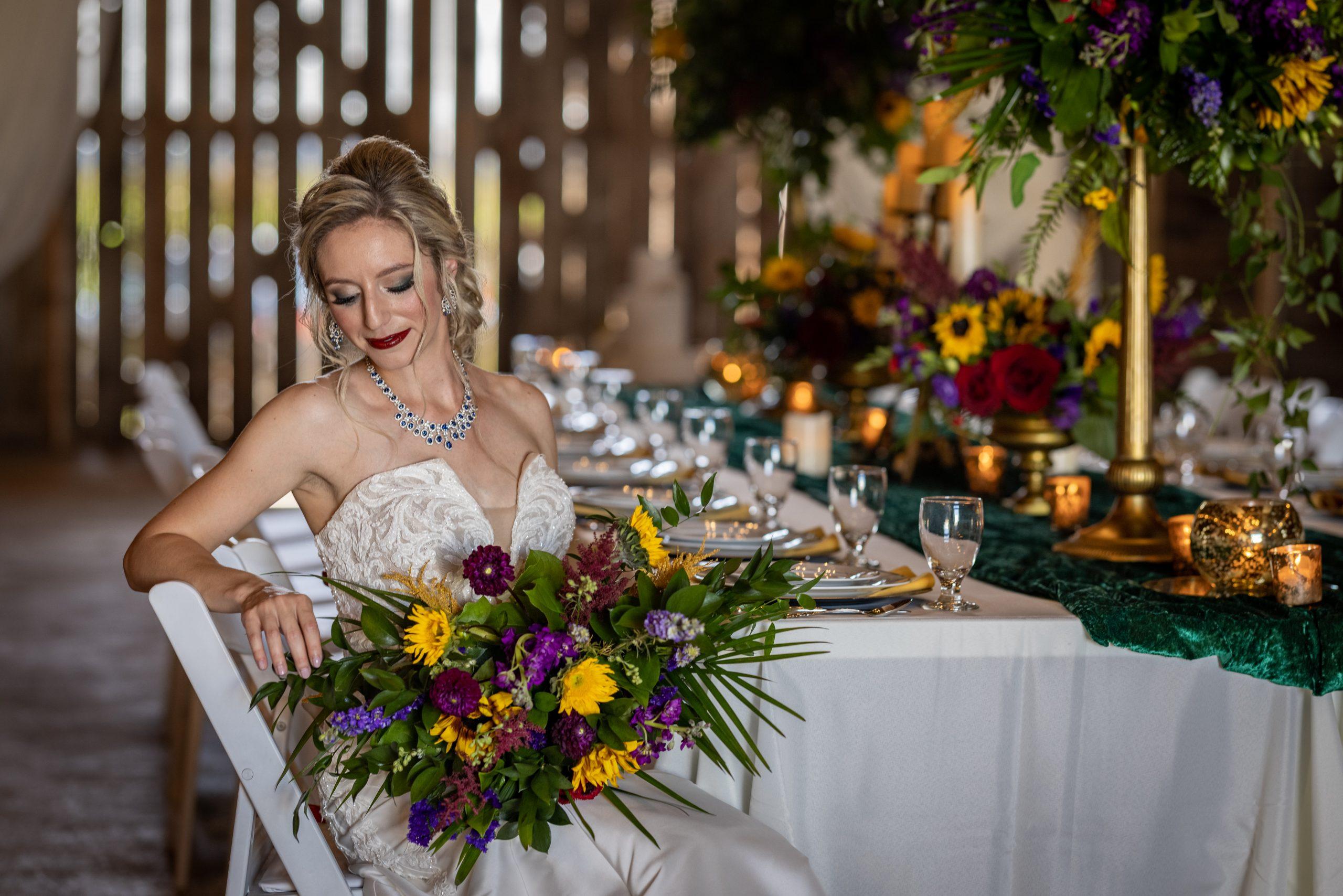 Wedding Mag 165 scaled