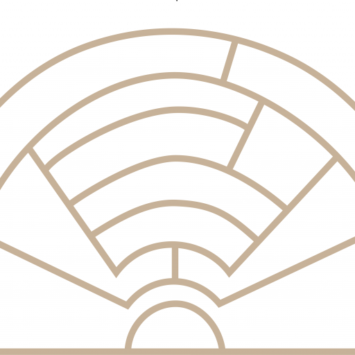 https://orchestratedevent.com/wp-content/uploads/cropped-oe-logo-thick-beige.png