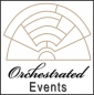 Orchestrated Events
