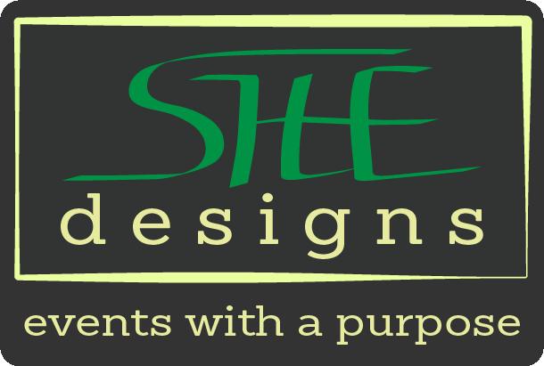 logoSHEdesigns