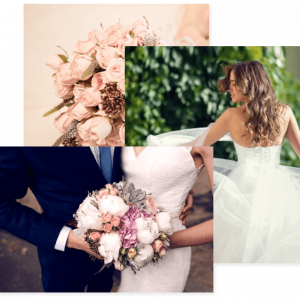 Complete Wedding